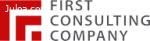 Первая консалтинговая компания